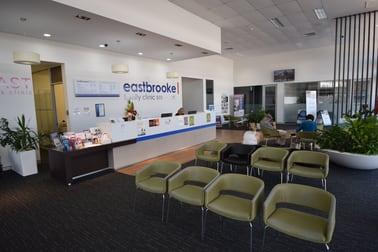 43-45 Nind Street Southport QLD 4215 - Image 2