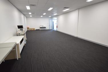 43-45 Nind Street Southport QLD 4215 - Image 3