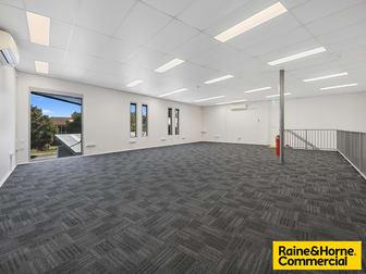 7/11 Buchanan Road Banyo QLD 4014 - Image 1