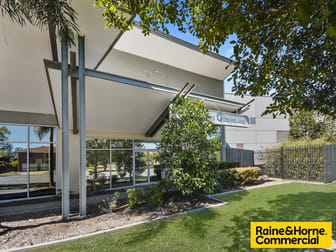 7/11 Buchanan Road Banyo QLD 4014 - Image 3