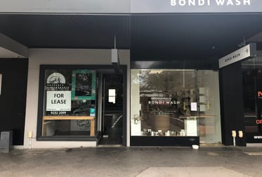394 Oxford Street Paddington NSW 2021 - Image 1