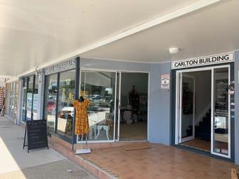 1/20 Bay Street Tweed Heads NSW 2485 - Image 1