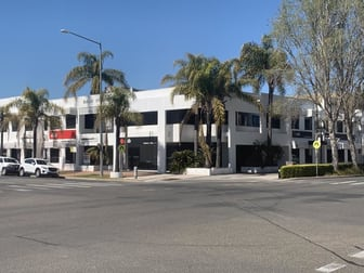 Level 1 Suite Part, Suite N/235-241 Baylis Street Wagga Wagga NSW 2650 - Image 1