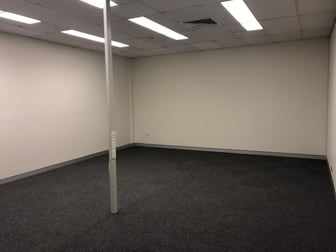 Level 1 Suite Part, Suite N/235-241 Baylis Street Wagga Wagga NSW 2650 - Image 3