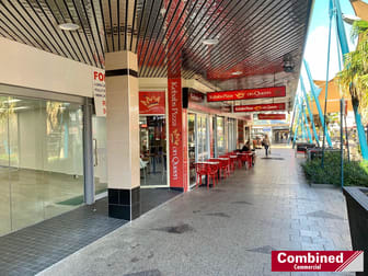 1/192 Queen Street Campbelltown NSW 2560 - Image 3