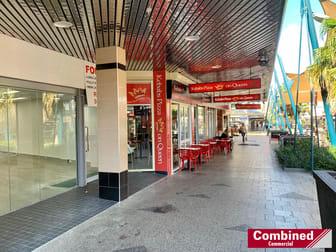 1/192 Queen Street Campbelltown NSW 2560 - Image 3