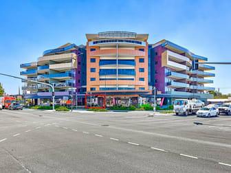 4/576 Kingsford Smith Drive Hamilton QLD 4007 - Image 3