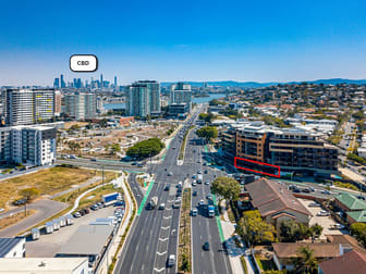 4/576 Kingsford Smith Drive Hamilton QLD 4007 - Image 2
