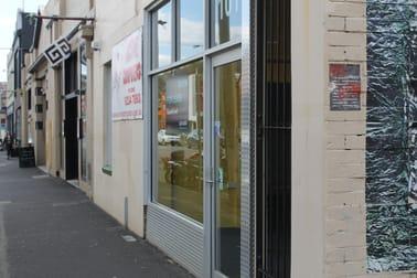 101 Murray Street Hobart TAS 7000 - Image 2