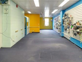 101 Murray Street Hobart TAS 7000 - Image 3