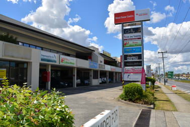 Unit 7/3360 Pacific Hwy Springwood QLD 4127 - Image 1