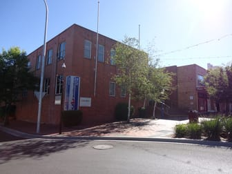 Suite 2, First Floor/215 Beardy Street Armidale NSW 2350 - Image 1