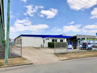 14 Schmid Street Garbutt QLD 4814 - Image 1
