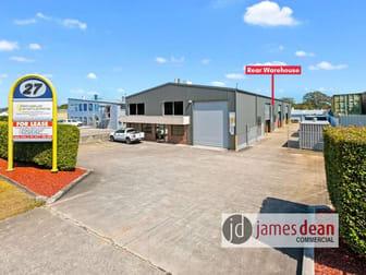 3/27 Container Street Tingalpa QLD 4173 - Image 2