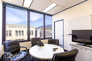 Level 6/45 Murray  Street Hobart TAS 7000 - Image 3