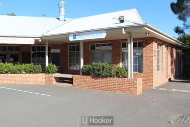 1/149 Ambleside Circuit Lakelands NSW 2282 - Image 1
