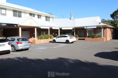 1/149 Ambleside Circuit Lakelands NSW 2282 - Image 2