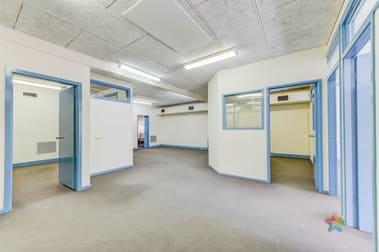 1/411 Peel Street Tamworth NSW 2340 - Image 2