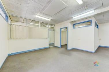 1/411 Peel Street Tamworth NSW 2340 - Image 3