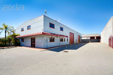 6 Trade Road Malaga WA 6090 - Image 1