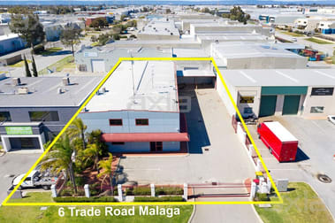 6 Trade Road Malaga WA 6090 - Image 2
