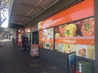 60 Burnett Street Buderim QLD 4556 - Image 2