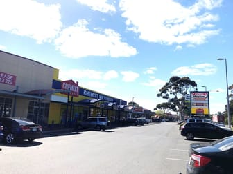 600 Main North Road Smithfield SA 5114 - Image 1