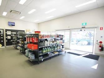 B/290 Parramatta Road Auburn NSW 2144 - Image 3