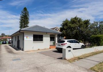 6 Grafton Street Blacktown NSW 2148 - Image 1