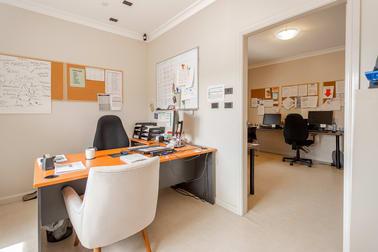 6 Grafton Street Blacktown NSW 2148 - Image 2