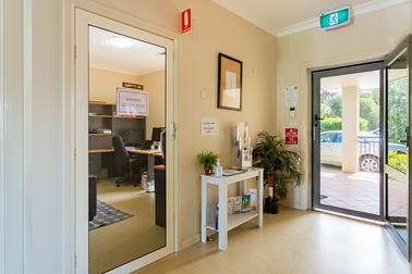 6 Grafton Street Blacktown NSW 2148 - Image 3