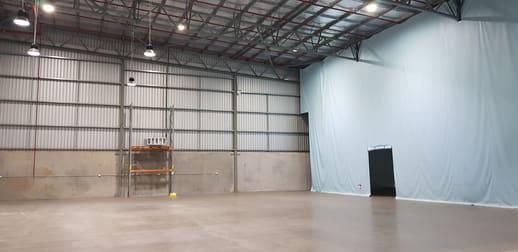 Unit 22/7-15 Gundah Rd Mount Kuring-gai NSW 2080 - Image 2