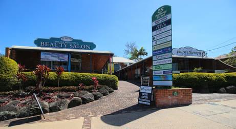 7/55 Railway Street Mudgeeraba QLD 4213 - Image 1