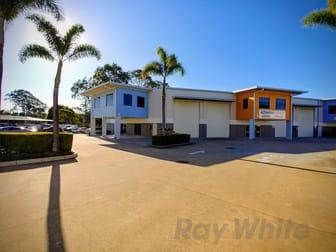 19/140 Wecker Road Mansfield QLD 4122 - Image 1