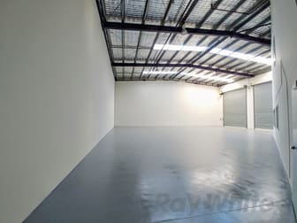 19/140 Wecker Road Mansfield QLD 4122 - Image 2