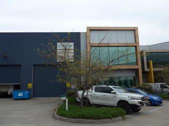 7- 11-15 Rocklea Drive Port Melbourne VIC 3207 - Image 1