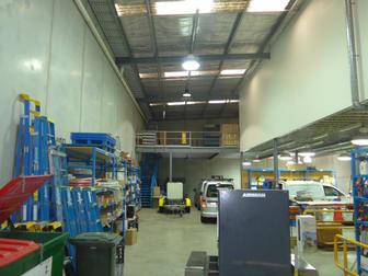 7- 11-15 Rocklea Drive Port Melbourne VIC 3207 - Image 3