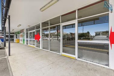 5 / 1 Kensington Drive Minyama QLD 4575 - Image 1