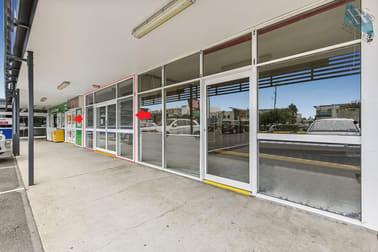6/1 Kensington Drive Minyama QLD 4575 - Image 2
