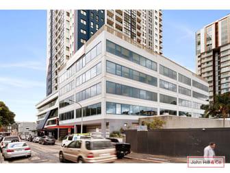 9 Deane Street Burwood NSW 2134 - Image 1