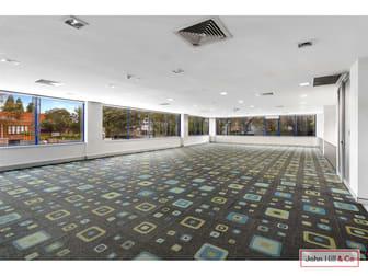 9 Deane Street Burwood NSW 2134 - Image 2