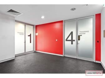 9 Deane Street Burwood NSW 2134 - Image 3