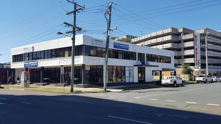 9 First Avenue Maroochydore QLD 4558 - Image 1