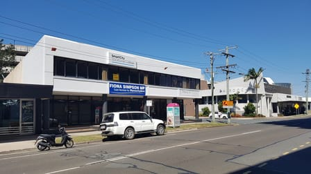 9 First Avenue Maroochydore QLD 4558 - Image 2