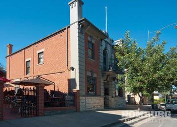 49 Murray Street Tanunda SA 5352 - Image 2