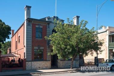 49 Murray Street Tanunda SA 5352 - Image 3