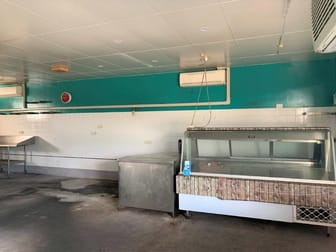 2/147 Boundary Street South Townsville QLD 4810 - Image 2