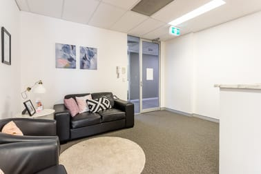 4.02/29-31 Lexington Drive Bella Vista NSW 2153 - Image 2