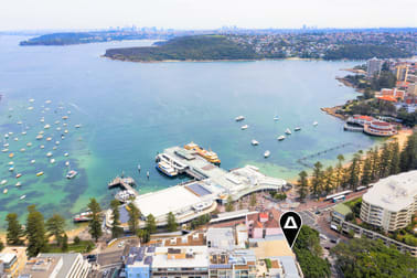6 The Corso Manly NSW 2095 - Image 2