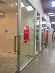 Shop 110/200 Bourke Street Melbourne VIC 3000 - Image 3
